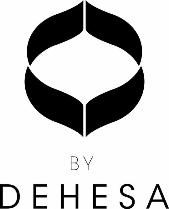Logo ByDehesa