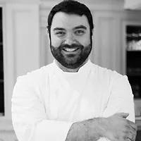 Chef-Josselin-Marie